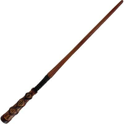 Wand of Binding