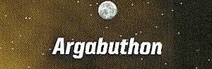 Argabuthon