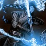Shado Vao, Jedi Master