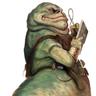 Gorga the Gluttonous