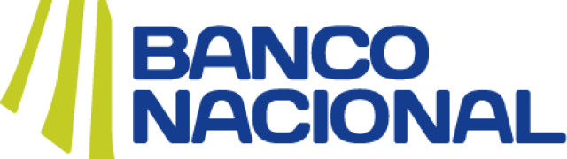 Banco Nacional de Sangria