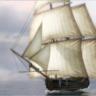 Brigandine-Class/Brig-Class Ship