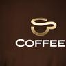 O' Coffee