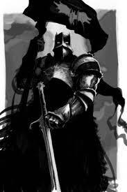 Ser Vladimir Aquila, the Black Duke