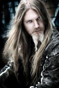 Mikael Kedron