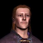 Kotin (Anaris, Forgotten One)
