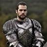Ser Noac Bagheera, the Fearless