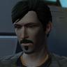 Doc (iconic)