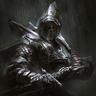 The Storm Knight