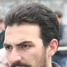 Kazimír of Uczherach