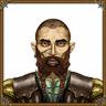 Fargrim Bronzebottom