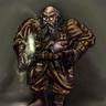 Tharden Stoneheart