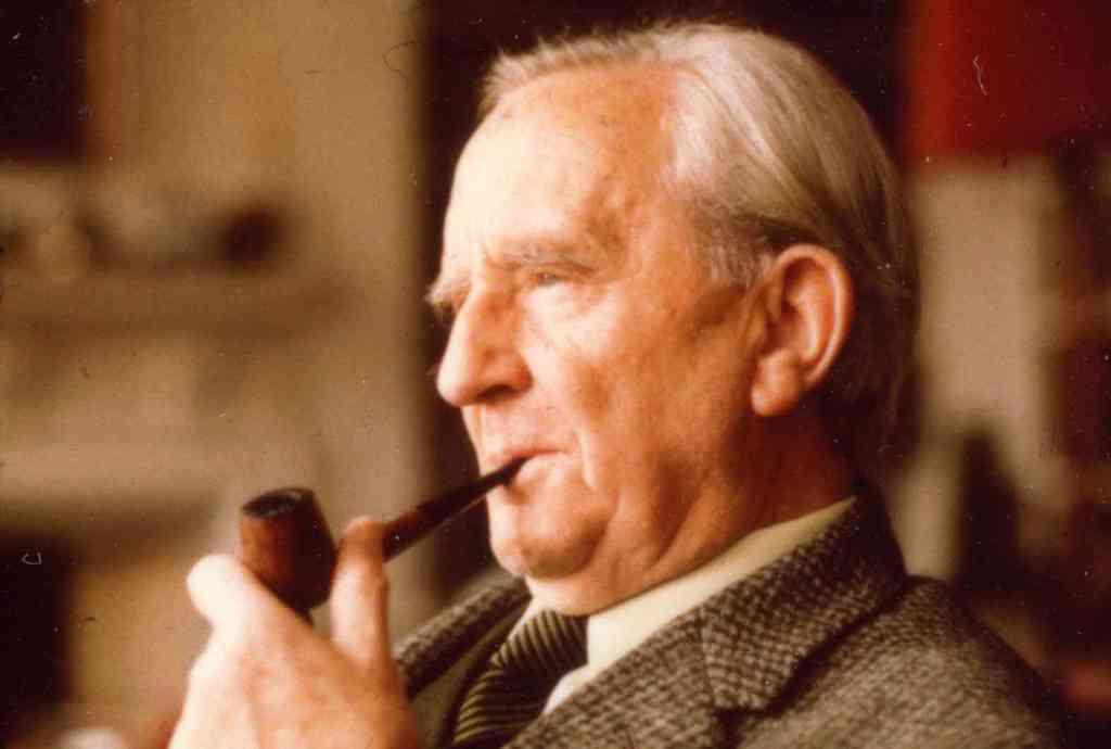 Arthur Ladislaw