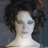 Lady Arabella Stuart