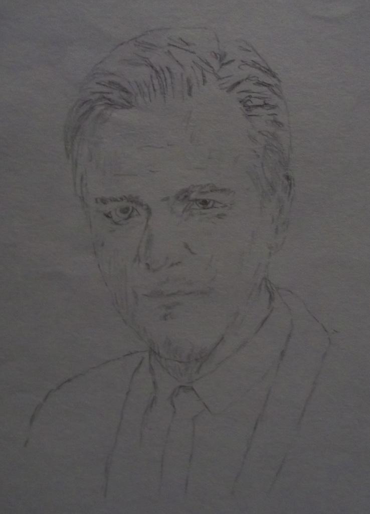 Mr. Peter Carr