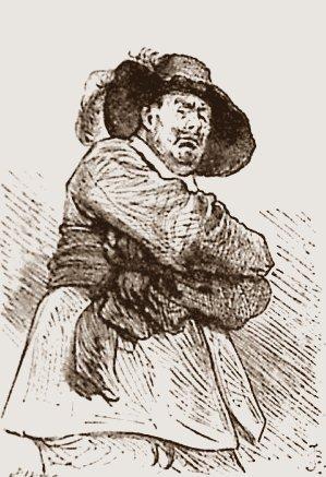 Theobert Ornagle