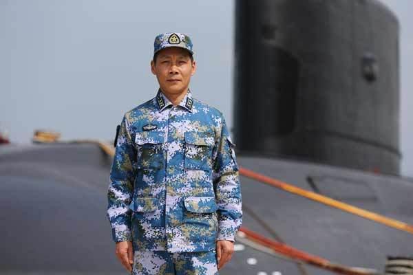 Хуа Минг