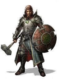 Bashor Kelvor