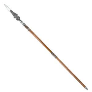 Lug's Spear