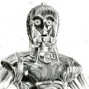 IT-3PO