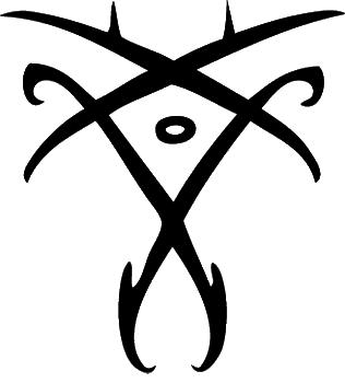 Deskari