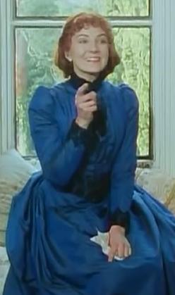 Estela Cafioni