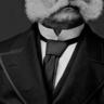 Comandante Northfield