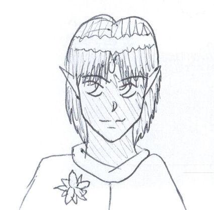 Malyzar Arendias V, Malik of Kal
