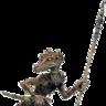 Soldat Kobold