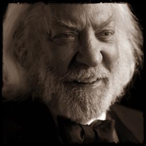 Sir Kyrad Olsworth