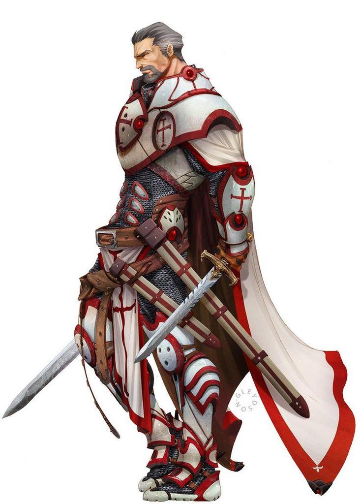 General Bion