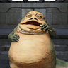 Graudo the Hutt