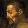 Abelard Ingel