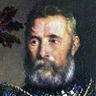kapitan Francis Selwe