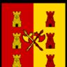 Ulfgar Danrunn