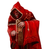 Kleriker von Asmoedus