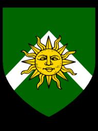Sir Geauford
