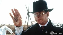 SS Hauptsturmmfurhrer Richter Toht