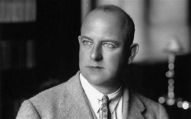 G.P. Blandhaus
