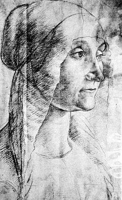 Belynne Stelmane