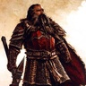 Emperor Fyst