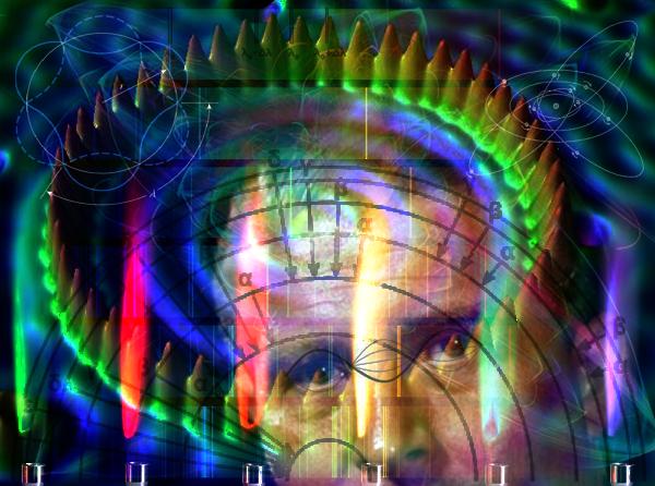 Dr Ludwig Johanne von Gauss
