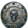Shield of Evil Dead