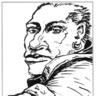 Councillor Troyas
