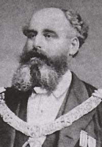 Dr. W.R. Woodman