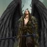 Horus Palefire