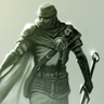 Ser Doran Martell