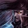 Elmire Darkleaf