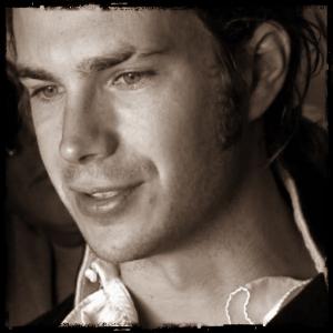 Christian Narrel