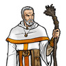 Father Tavish